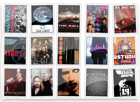 galeria-show.jpg