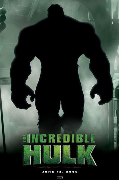 hulk_poster-dublatexorg.jpg