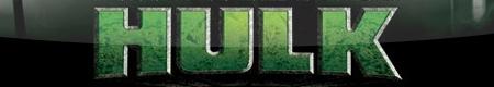 poster-hulk.jpg